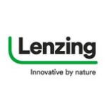 Senior Manager, Finance Process Controller (Asia region) at Lenzing | New Day Jobs (Yangon, Myanmar)