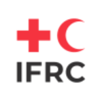 National Society Development (NSD) delegate at International Federation of Red Cross and Red Crescent Societies - IFRC | New Day Jobs (Yangon, Myanmar)