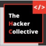 Business Development Manager at The Hacker Collective | New Day Jobs (Yangon, Myanmar)