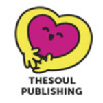 Social Media Development Manager at TheSoul Publishing | New Day Jobs (Yangon, Myanmar)