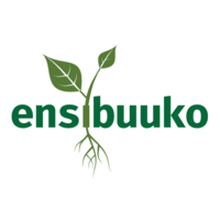 DevOps Engineer at Ensibuuko | New Day Jobs (Yangon, Myanmar)
