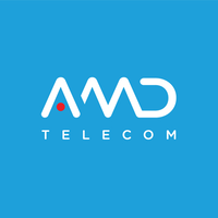 Business Development Manager at AMD Telecom | New Day Jobs (Yangon, Myanmar)