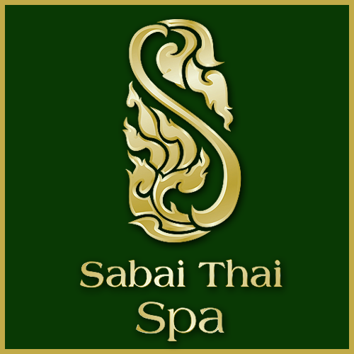 Sales Representative and Trainer at Sabai Thai Spa | New Day Jobs (Yangon, Myanmar)
