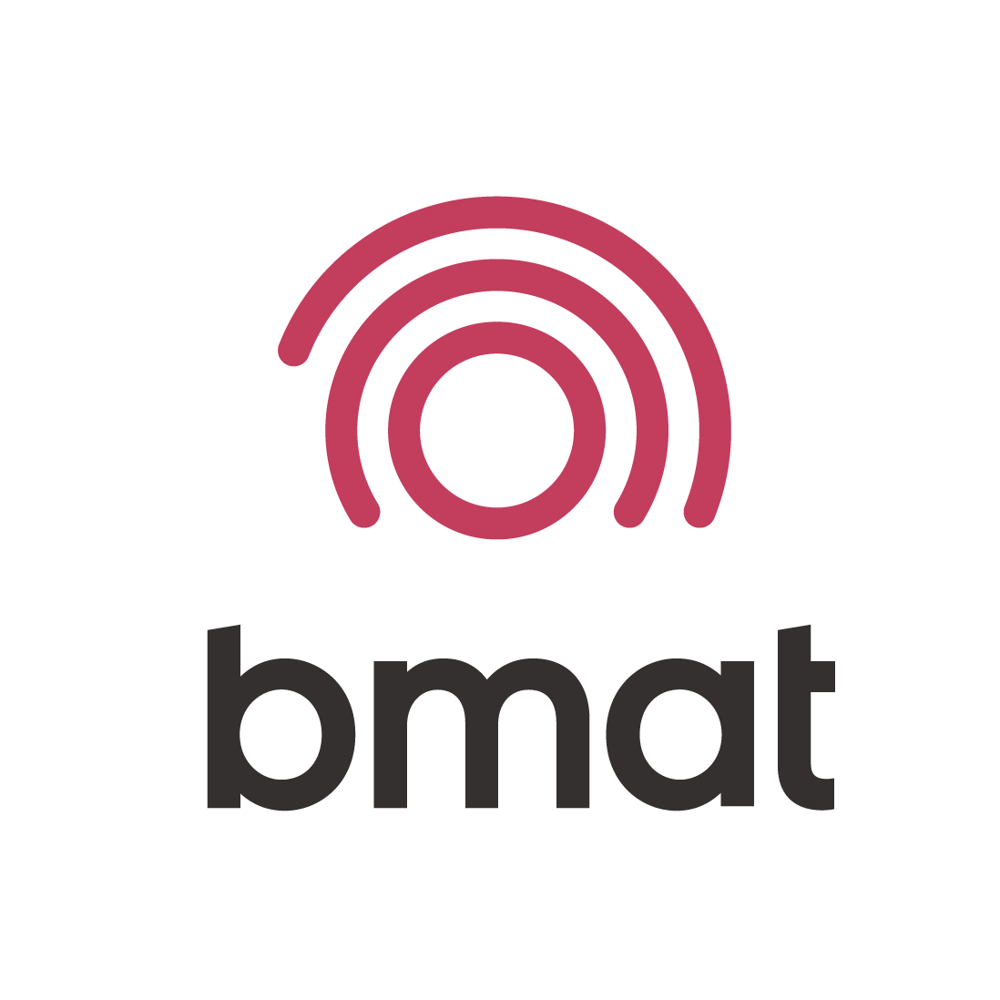 Digital Operations Engineer at BMAT Music Innovation | New Day Jobs (Yangon, Myanmar)