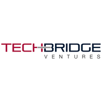 Technology Development Engineer at Techbridge Ventures Pte Ltd | New Day Jobs (Yangon, Myanmar)