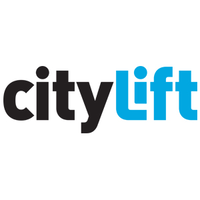Mechanical Designer at CityLift Parking | New Day Jobs (Yangon, Myanmar)