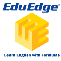 Language Specialist (Pri English | Sec English | JC GP) at EduEdge Learning Hub | New Day Jobs (Yangon, Myanmar)