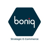 Online Brand Manager at BONIQ Pte Ltd | New Day Jobs (Yangon, Myanmar)