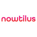 Site Reliability Engineer at Nowtilus GmbH | New Day Jobs (Yangon, Myanmar)
