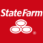 Account Manager - State Farm Agent Team Member (Remote) at State Farm Agent | New Day Jobs (Yangon, Myanmar)