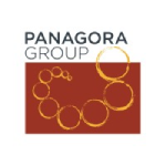 Finance and Administration Consultant at Panagora Group   New Day Jobs (Yangon, Myanmar)
