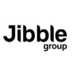 Front-End Developer at Jibble Group | New Day Jobs (Yangon, Myanmar)