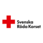 ICRC Delegate for international assignments at Swedish Red Cross   New Day Jobs (Yangon, Myanmar)