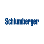 Remote System Support Engineer at Schlumberger | New Day Jobs (Yangon, Myanmar)