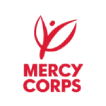 Gender Equity Diversity and Social Inclusion (GESI) Advisor – Myanmar and Asia at Mercy Corps | New Day Jobs (Yangon, Myanmar)