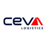 Finance & Accounting Manager at CEVA Logistics | New Day Jobs (Yangon, Myanmar)