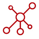 ExpertConnect Asia Company Image