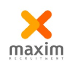 Project Manager Rail at Maxim Recruitment Limited | New Day Jobs (Yangon, Myanmar)