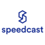 Collections Team Lead at Speedcast | New Day Jobs (Yangon, Myanmar)