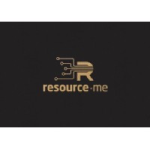 Brand Manager at resource-me   New Day Jobs (Yangon, Myanmar)