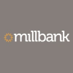Operations Manager at Millbank | New Day Jobs (Yangon, Myanmar)