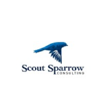 Software Developer at Scout Sparrow Consulting Sdn Bhd   New Day Jobs (Yangon, Myanmar)