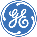 Remote Application Specialist, Ultrasound at GE Healthcare | New Day Jobs (Yangon, Myanmar)