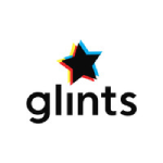 Digital Producer/Project Manager (Indonesian Talent) at Glints | New Day Jobs (Yangon, Myanmar)