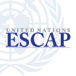 FIELD SECURITY ASSOCIATE at United Nations ESCAP   New Day Jobs (Yangon, Myanmar)