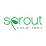 Director of Product (WORK FROM HOME) at Sprout Solutions | New Day Jobs (Yangon, Myanmar)