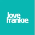 Grants Manager (Remote) at Love Frankie   New Day Jobs (Yangon, Myanmar)