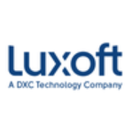 C++ Developer with Java (Perm) - Up to $11K at Luxoft | New Day Jobs (Yangon, Myanmar)
