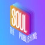 SMM manager for Cool Tool YT Channel at TheSoul Publishing   New Day Jobs (Yangon, Myanmar)