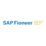 (Junior) Technology Consultant (F/M/D) SAP Fioneer (Singapore/Remote) at SAP Fioneer | New Day Jobs (Yangon, Myanmar)