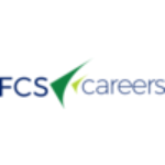 Product Security Lead at FCS Careers   New Day Jobs (Yangon, Myanmar)