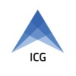 Software Engineer at Icon Consulting Group | New Day Jobs (Yangon, Myanmar)