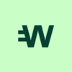 Financial Crime Manager at Wirex | New Day Jobs (Yangon, Myanmar)