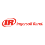 Account Manager at Ingersoll Rand   New Day Jobs (Yangon, Myanmar)