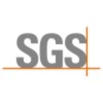 Customer Service - Test Assigment at SGS | New Day Jobs (Yangon, Myanmar)