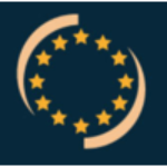 Trade Finance Specialist (Malaysia) at Euro Exim Bank   New Day Jobs (Yangon, Myanmar)