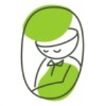 (E-Commerce) Senior Product Manager - Indonesia at MatchaTalent | New Day Jobs (Yangon, Myanmar)