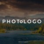 MarTech Specialist (Remote - Any location) at Photologo | New Day Jobs (Yangon, Myanmar)