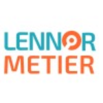 Financial Analyst (Remote) at Lennor Metier Consulting Asia   New Day Jobs (Yangon, Myanmar)