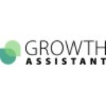 Social Media Reports Assistant at GrowthAssistant | New Day Jobs (Yangon, Myanmar)