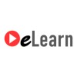 All tutors, teachers, trainers, coaches, consultants, speakers (Remote work & passive income)) at eLearning Marketplace | New Day Jobs (Yangon, Myanmar)