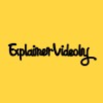 Explainer Videoly Sdn Bhd Company Image