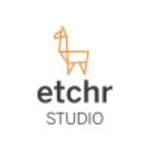 Finance & Operations Manager at Etchr Studio | New Day Jobs (Yangon, Myanmar)