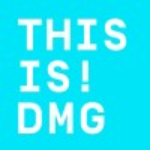 THIS IS! Digital Media Group Thailand Company Limited