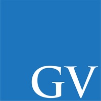 Remote Candidate Assessor at Galton Voysey | New Day Jobs (Yangon, Myanmar)