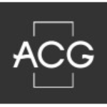 Blockchain Developer [Remote & Contractor] at Aloha Consulting Group | New Day Jobs (Yangon, Myanmar)